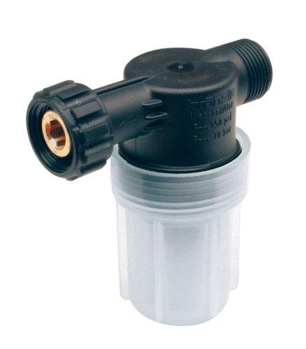 Kraenzle-filtre d'entré e d'eau 13310