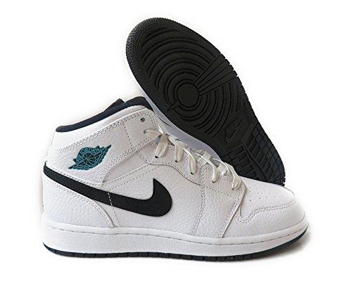 women air jordan shoes - 7