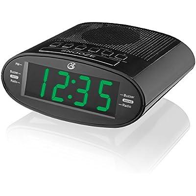 gpx-c303b-dual-alarm-clock-am-fm