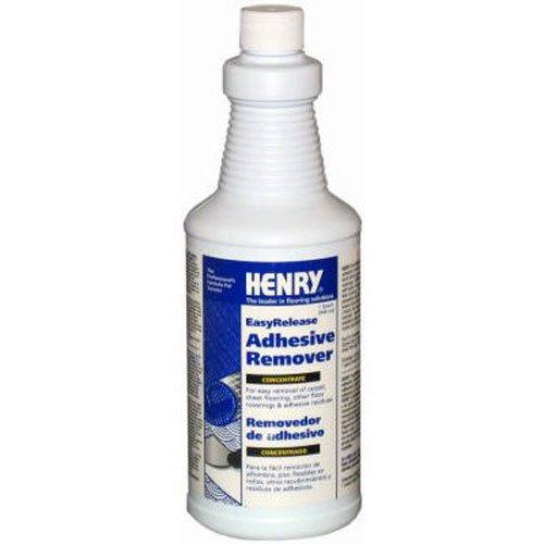 HENRY, WW COMPANY 12248 32 oz Adhesive (Adhesive Sealant Remover)