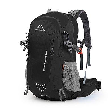 41eb0ce28f BBYaKi Fourty L Altro Zaino Zaino Per Escursioni Zaini Da Escursionismo  Zainetti Da Alpinismo Organizzatore Di