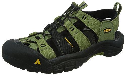b642daaf1a62 KEEN Men s Newport H2 Sandal