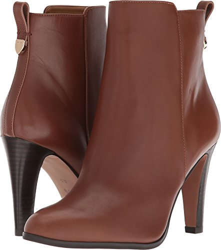 Brown Coach Womens Jemma Brown Coach Jemma Womens Coach Womens dwzqnF