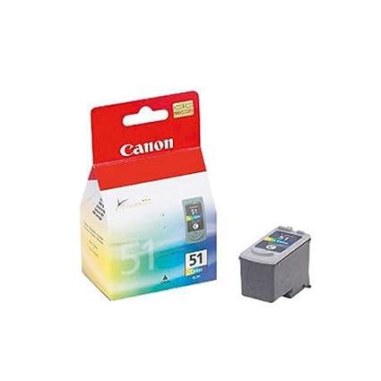 Impresora tinta de Canon para Pixma IP 6210 D (Color Tinta ...