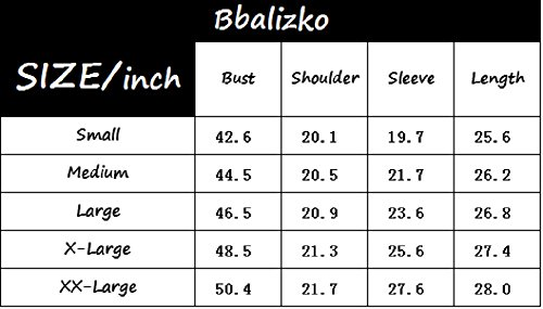 Bbalizko Mens Medieval Retro Cosplay Costume Lace Up Stand Collar Shirt Tops by Bbalizko (Image #4)