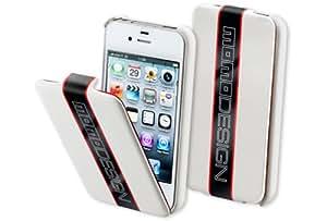 Cellular Line Momo Design - fundas para teléfonos móviles