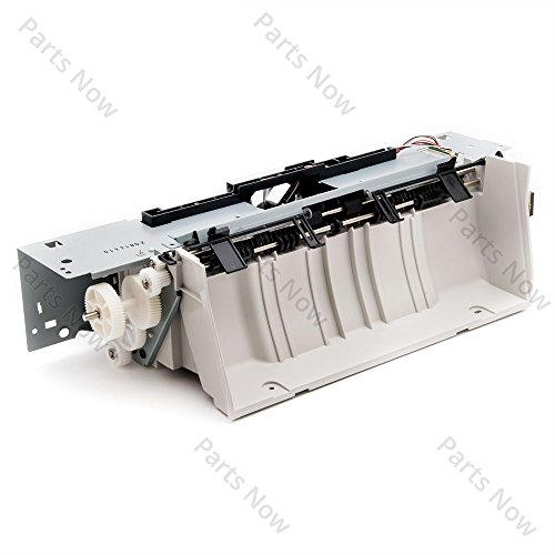 HP RG5-5643-000CN Face down Delivery assembly