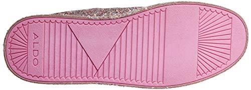 Aldo Rosa Basse Da Etilivia Pink Donna parfait Ginnastica Scarpe qxpOz6Pq