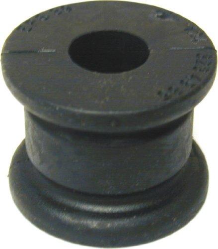 URO Parts 124 323 4985 Stabilizer Bar to Control Arm Front Sway Bar Bushing (323 Bar)