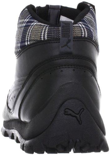 Puma - Sasquash 4 - 30434801 - Farbe: Braun - Größe: 42.5