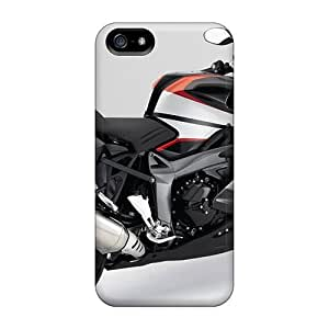 Ejg2501gxbe Faddish Bmw K 1200 S Widescreen Case Cover For Iphone 5/5s