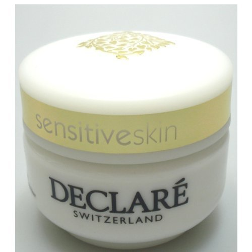 Declare Skin Care Products - 9