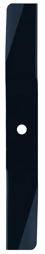 Einhell RG-EM 1536 HW - Cuchilla de repuesto para cortacésped