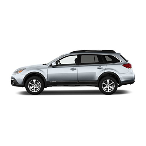 2015-2016-subaru-outback-select-fit-car-cover
