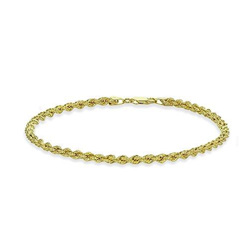 Rope Twist Bracelet - 2