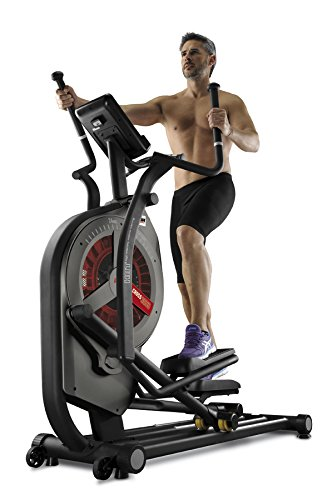 BH Fitness CROSS3000 G880 bicicleta eliptica: Amazon.es: Deportes y aire libre