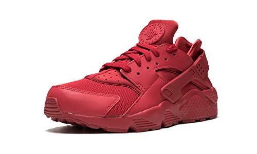 Red Vrsty Low Rd Air Men vrsty Huarache Sneakers NIKE Varsity Red Top s qfSRqw
