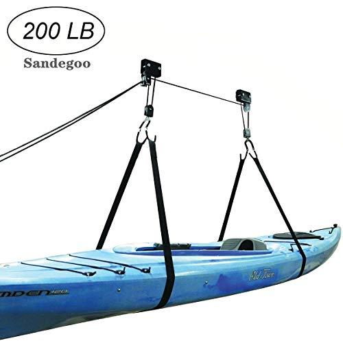 Highest Rated Boat Hooks