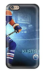 KristineWilliamsshop Best edmonton oilers (18) NHL Sports & Colleges fashionable iPhone 6 cases 2752533K287813914