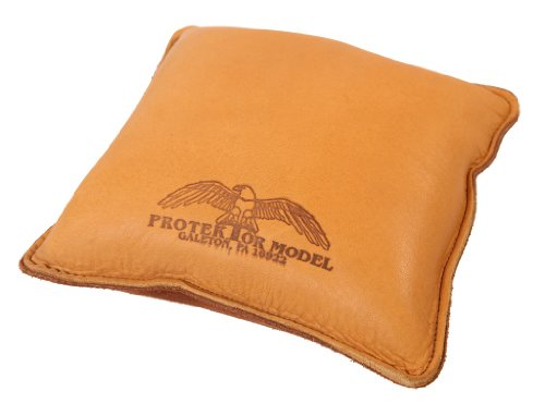 - Protektor Model Pillow Bag