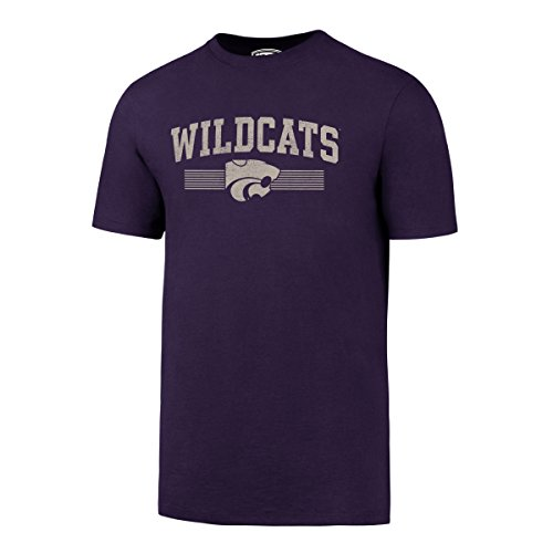 NCAA Kansas State Wildcats Men