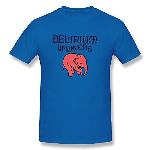 cboaa-delirium-tremens-mens-t-shirtroyalblue