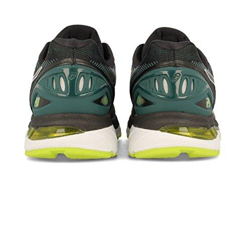 Running Green Gel nimbus De 20 Chaussures Asics Homme 1aFXwqUxxn