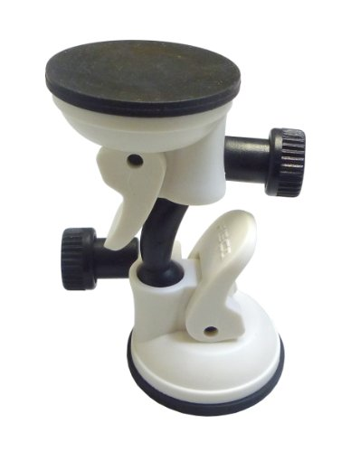 Price comparison product image Japan Clino database Universal Stand White USM-W (japan import)