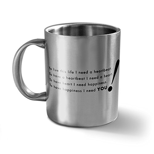 to-live-this-life-i-need-you-stainless-steel-coffee-mug-double-wall-hot-muggs-105oz
