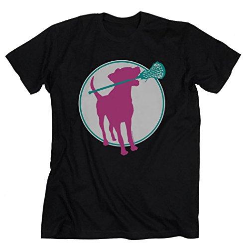 Girls Lacrosse Tees by ChalkTalk SPORTS – DiZiSports Store