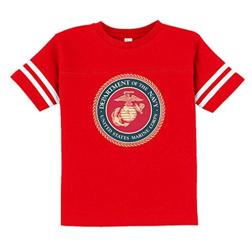 Toddler Marines - 8