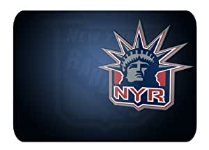 New York Yankees MLB Mouse Pad 8 X 9.5