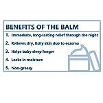 Best Aveeno Baby Eczema