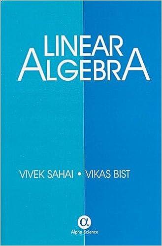 Algebra Pdf Books Download Websites