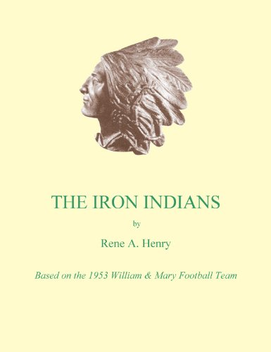 The Iron Indians