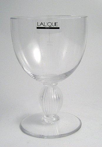 Lalique Langeais Nø2 Water - Water No2