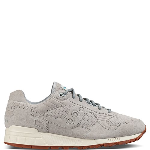 Saucony Shadow 5000 Schuhe Grau