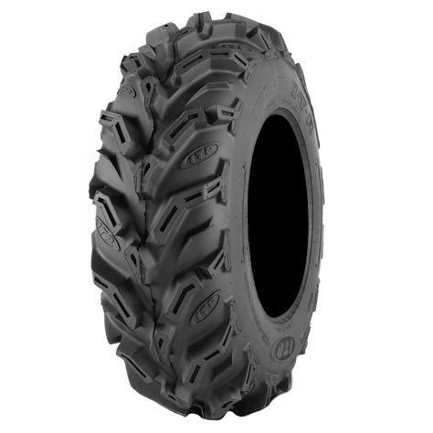 Carlisle Mud Lite XTR All-Terrain ATV Radial Tire - 26X9.00R12NHS/6 image