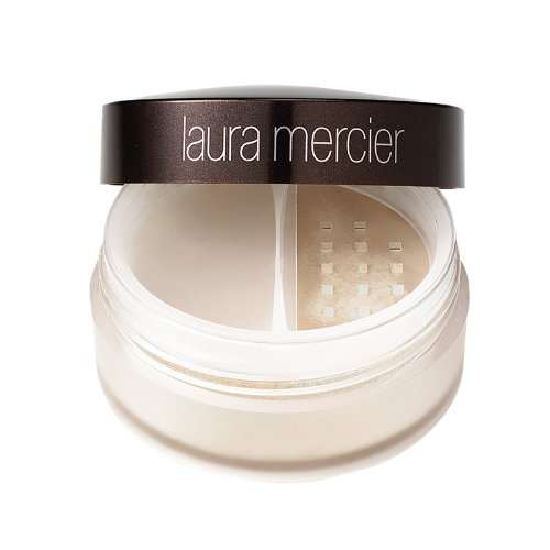 Laura Mercier Mineral Powder SPF 15, Real Sand, 0.34 Ounce