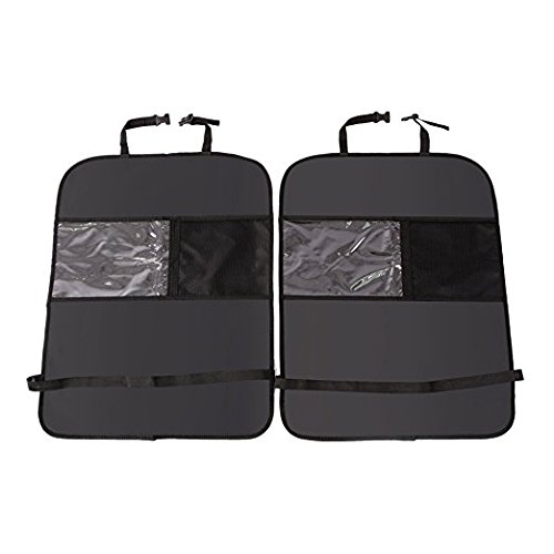 Artempo Cover Clear Pockets Fits x22 4