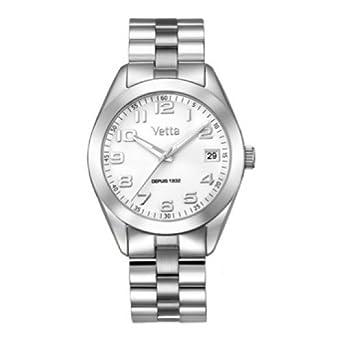 VETTA   -Armbanduhr      vw0091