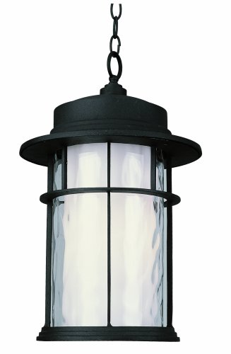 Large Clear Glass Globe Pendant Light in US - 9