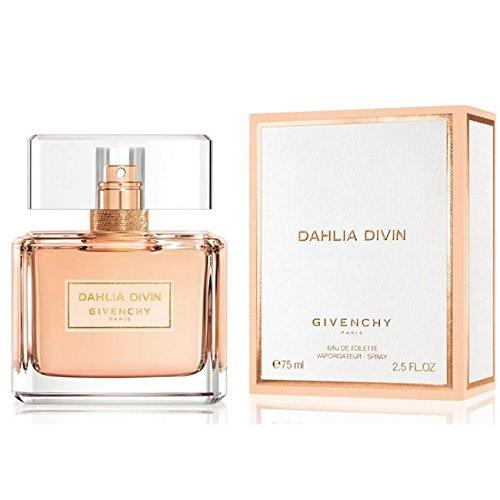 new-givenchy-dahlia-divin-perfume-25-oz-eau-de-toilette-spray-for-women