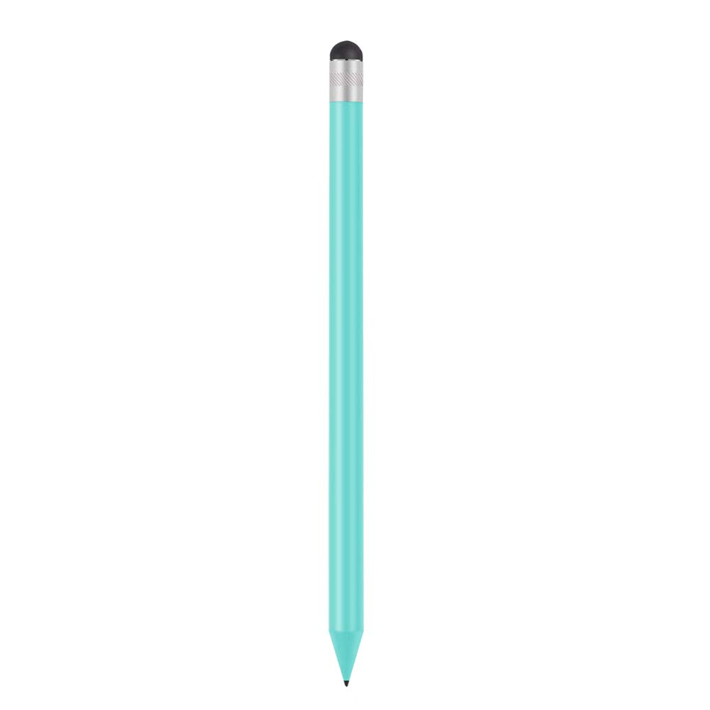 FAgdsyigao Universal Touch Screen Capacitive S Pen Writing Stylus Pens for Smartphone Tablet Green