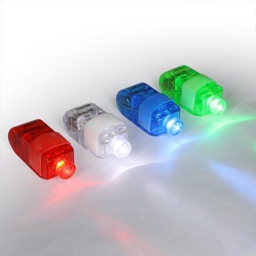 Black Progress Lighting P5279-31 12 Volt Composite 50 Watt MR16 Spot Light