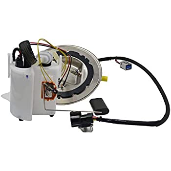 Electric Fuel Pump for 2004 FORD Mustang 3.8L-3.9L with Sending Unit