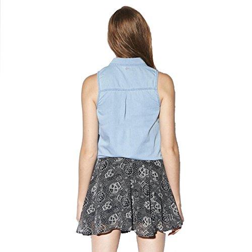 adidas - Camisas - para mujer