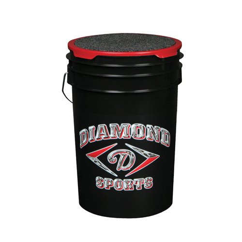 - Diamond Ball Bucket (EA)