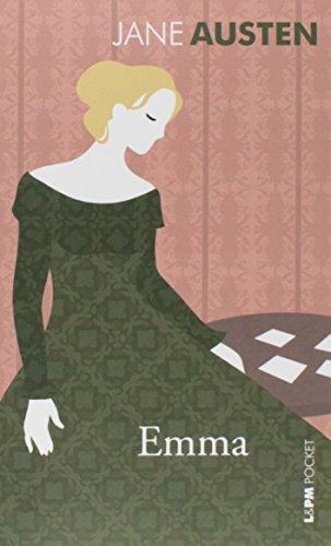 Emma. Pocket