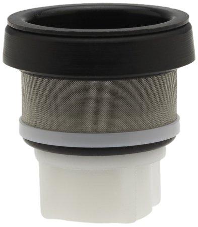 Kohler 1056873 Piston Assembly (Kohler Kitchen Touchless Faucet)